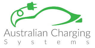 Australian Charging Systems